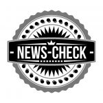 3MinutenCoach News-Check