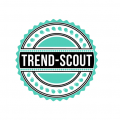 Trend-Scout