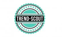 Trendscout