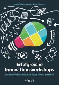 Innovationsworkshops