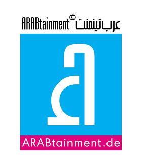 ARABtainment LTD