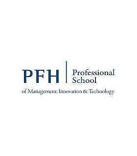 PFH – Professional School of Management