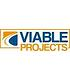 Viable Projects.GmbH