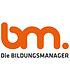 Die BILDUNGSMANAGER Online Marketing Agentur