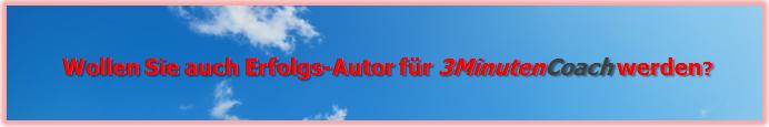 Autor_werden_3MC