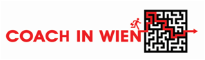 CIW_Logo_klein