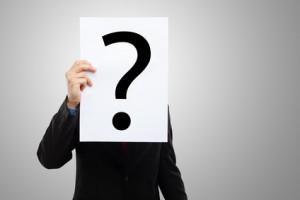 Fragetechniken Coaching