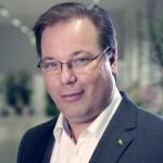 Göran Askeljung