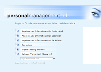 ScreenPersonalmanagementinfo2