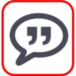 Spruch_des_Tages Redaktion
