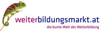 WBM Logo Web