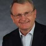 Walter Poss arbeitet als Berater für das auf den Vertrieb von Industriegütern und -dienstleistungen spezialisierte Beratungsunternehmen Peter Schreiber ... - Poss-Walter-hoch-Web-150x150