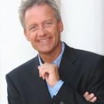 Schreiber-Peter