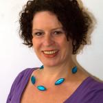 Maria Staribacher