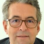 Mullerschon, Albrecht Dr
