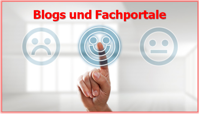 Blogs_und_Fachportale