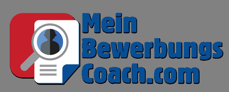 MBC_Logo