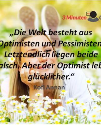 Spruch-des-Tages_Annan_Optimisten