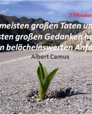 Spruch-des-Tages_Camus_großeTaten