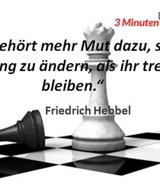 Spruch-des-Tages_Hebbel_Mut