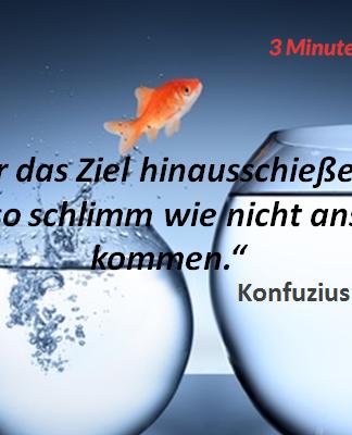 Spruch-des-Tages_Konfuzius_Ziel