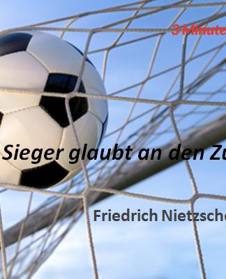 Spruch-des-Tages_Nietzsche_Sieger