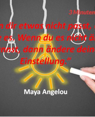Spruch_des_Tages_Angelou_Ändern