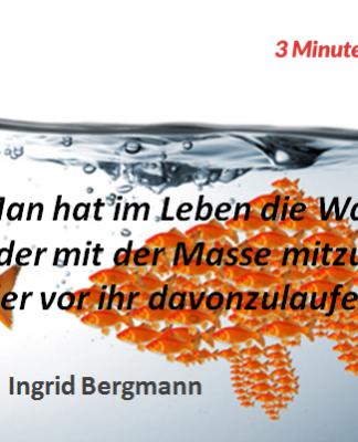 Spruch_des_Tages_Bergmann_Davonlaufen
