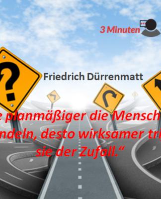 Spruch_des_Tages_Dürrenmatt_Plan