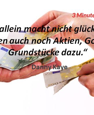 Spruch_des_Tages_Danny_Kaye