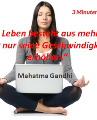 Spruch_des_Tages_Gandhi_Geschwindigkeit