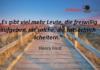 Spruch_des_Tages_Henry_Ford