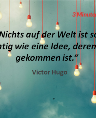 Spruch_des_Tages_Hugo_Idee
