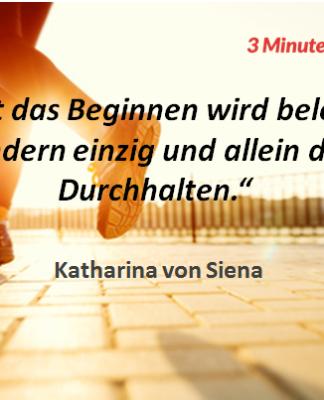 Spruch_des_Tages_Katharina_von_Siena