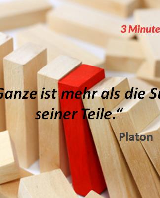 Spruch_des_Tages_Platon_Ganze