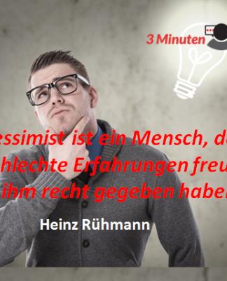 Spruch_des_Tages_Rühmann_Pessimist