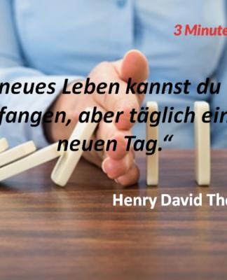 Spruch_des_Tages_Thoreau_neuer_Tag