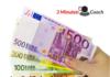 Spruch_des_Tages_Ustinov_Geld