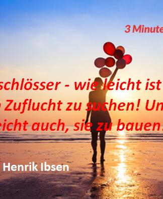 Spruch_des_Tages__Ibsen_Luftschlösser