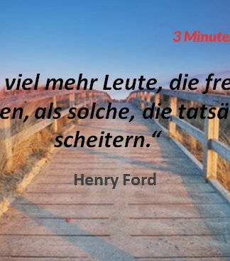 Spruch_des_Tages_Henry_Ford