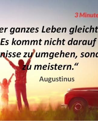 Spruch_des_Tages_Augustinus_Reise