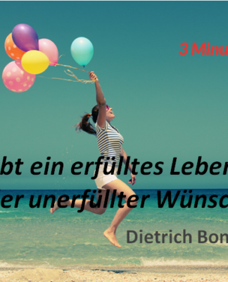 Spruch_des_Tages_Bonhoeffer_Wünsche