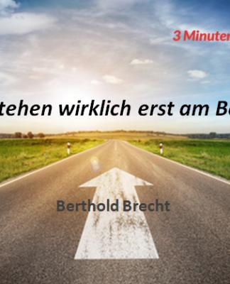 Spruch_des_Tages_Brecht_Beginn