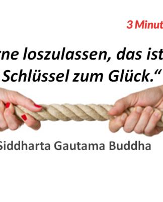 Spruch_des_Tages_Buddha_Loslassen