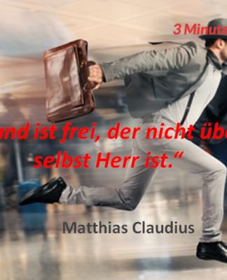 Spruch_des_Tages_Claudius_Herr