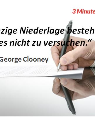 Spruch_des_Tages_Clooney_Niederlage