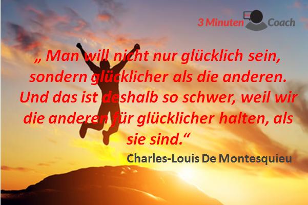 Spruch_des_Tages_De_Montesquieu_Glück
