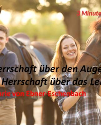 Spruch_des_Tages_Ebner-Eschenbach_Augenblick