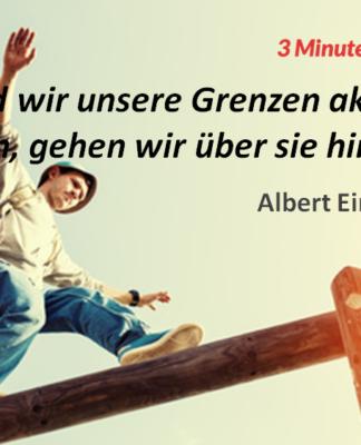 Spruch_des_Tages_Einstein_Grenzen