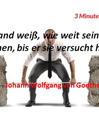 Spruch_des_Tages_Goethe_Kräfte